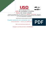 Cartel Para Los Super 3[1] PDF