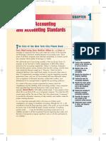 file1688.pdf