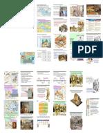 ROMAN Civilization Print