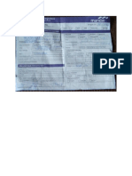 bukti regis.docx