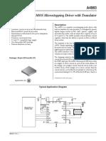 4983.pdf