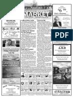 Merritt Morning Market 2966 - February 6