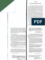 1.1 Curriculum and Syllabus Design.pdf
