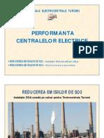 Marian Motocu-Performanta centralelor electrice.pdf