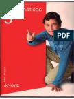 Mate 5º Anaya Abre la puerta.pdf