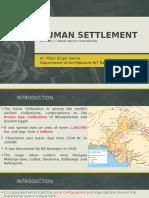 Lecture 3 Indus Valley Civilization