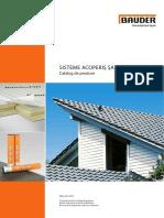 catalog produse sarpanta.pdf