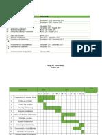 Executive Summary - 2.docx