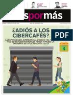 Adios Cibercafes.pdf
