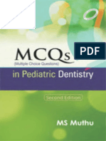 151488535-mcqs-in-pediatric-dentistry-2-pdf.pdf
