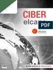 Ciber_Elcano_Num4.pdf