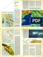 Geodinamica Mediterraneo