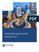 Indonesian Market Survey 2015.pdf