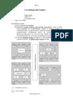 11 - Hálózatok illesztése az adatkapcsolati rétegben (24 oldal)