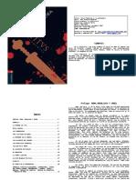 110975195-La-Gladiadora-J-F-Nahmias.pdf