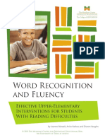 Word Recognitionmand Fluency.pdf