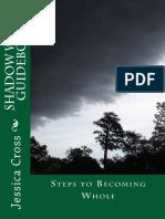 Shadow Work Guidebook