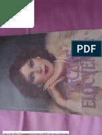 Sandra-Brown-Tacere-Elocventa.pdf