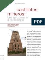 Dialnet-LosCastillosMineros-3395303