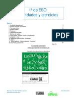 Ejercicios_Primero_ESO.pdf