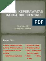 PPT Mini Seminar HDR Fiks