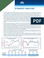 passenger-analysis-dec2013.pdf