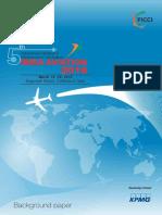 India aviation report 2016.pdf
