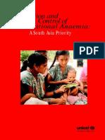 Anaemin UNICEF.pdf