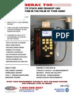 M700 Brochurev3.pdf