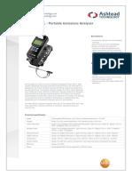 testo-350-xl-portable-emissions-analyser.pdf