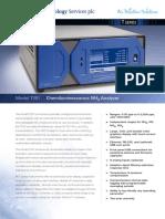 T201_Literature_RevA.pdf