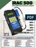 Enerac500New1.pdf