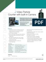 VPC300data.pdf