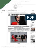 El arte de Marina Abramović_ cómo expresar el mundo a través del cuerpo _ Vagón 293 Magazine.pdf