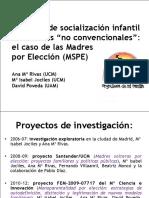 socialización_MSPE_