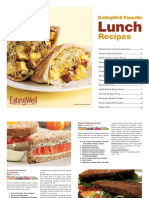 EatingWell_Lunch_PDF_Cookbook.pdf