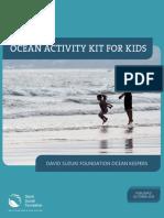 DavidSuzuki-OceanKeepers-KidsEventKit