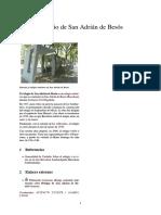 Refugio de San Adrián de Besós.pdf
