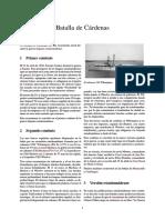 Batalla de Cárdenas.pdf