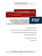 refugio_cartagena trabajo.pdf