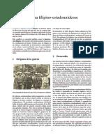 Guerra filipino-estadounidense.pdf