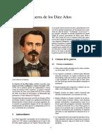 Guerra de los Diez Años.pdf