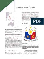Imperio español en Asia y Oceanía.pdf