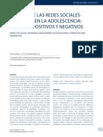 Adolescencia y Redes Sociales.pdf
