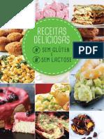 ebook_sem_gluten_lactose.pdf