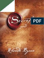 The_Secret.pdf