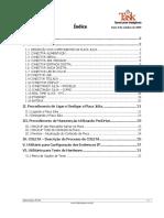 Manual Hardware Placa Julia.pdf