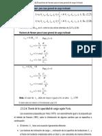 1.10.0-.CALCULO DE MUROS DE CONTENCION.pdf