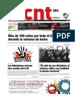 cnt-384-web.pdf