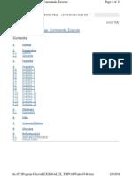 MML Command execute.pdf